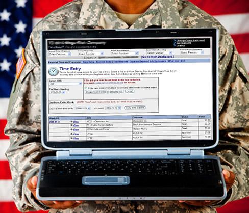 MilitarySheet2